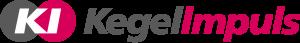 Kegelimpuls-Logo